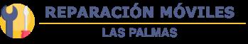 Reparación Móviles Las Palmas
