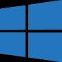 reparar windows